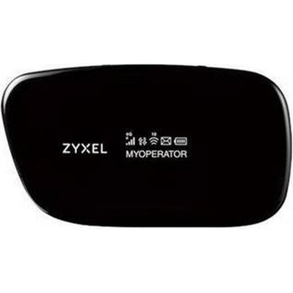 Zyxel WAH7608