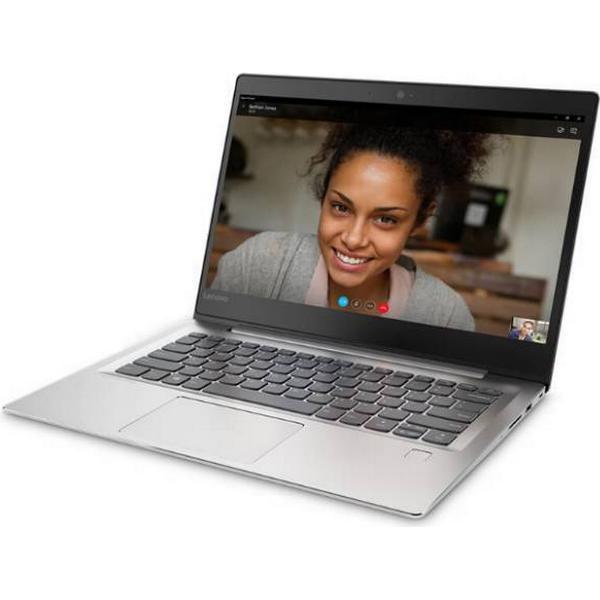 """Lenovo IdeaPad 520S-14IKB (80X2002SMH) 14"""""""