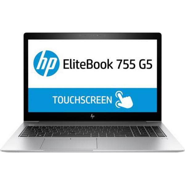 """HP EliteBook 755 G5 (3ZG68EA) 15.6"""""""