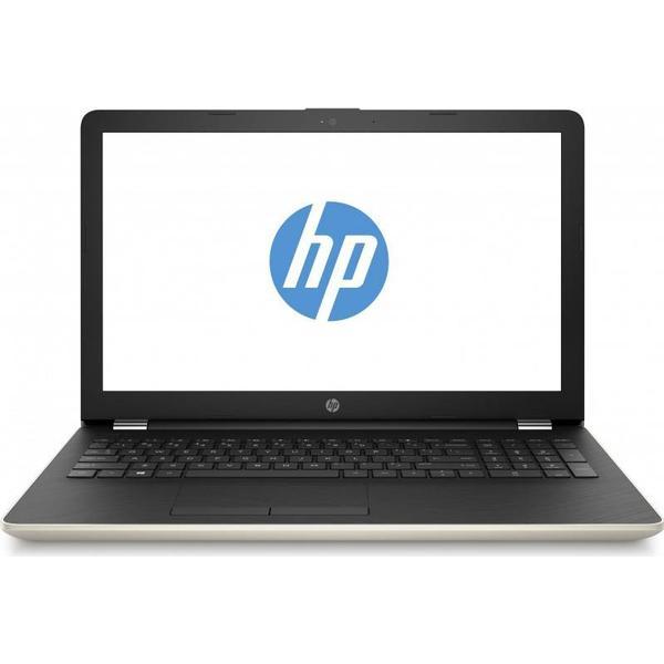 """HP 15-bw027no (2GR70EA) 15.6"""""""