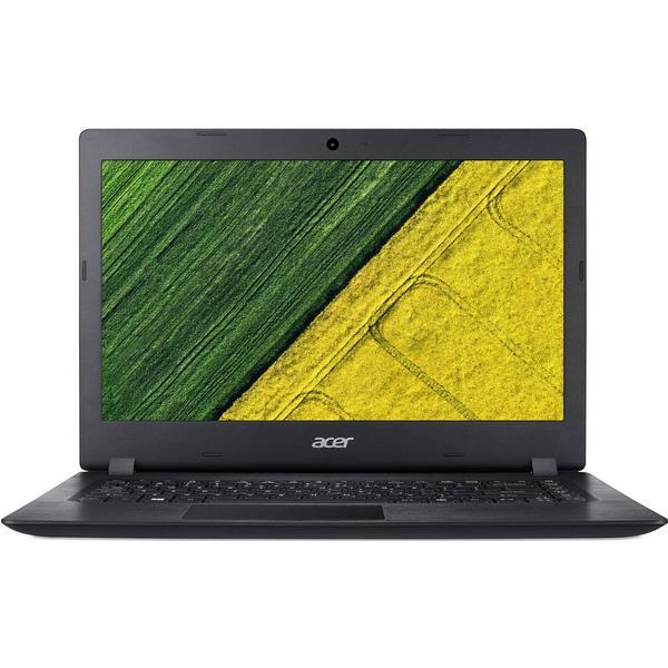"Acer Aspire 3 A315-41-R11J (NX.GY9EK.007) 15.6"""