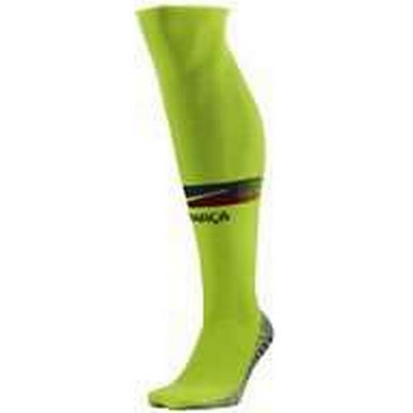 Nike Barcelona FC Away Socks 18/19 Sr