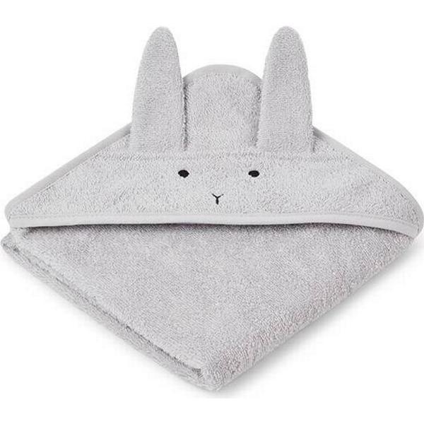 Liewood Håndklæde