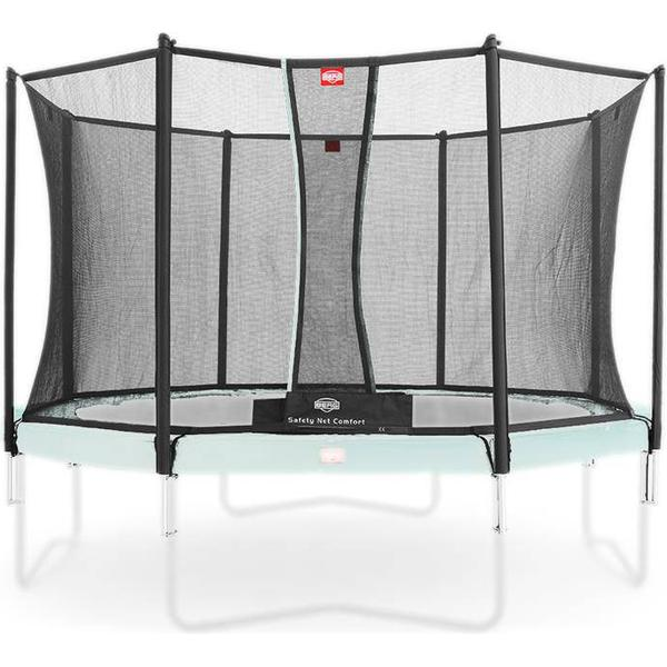 Berg Safety Net Comfort 430cm