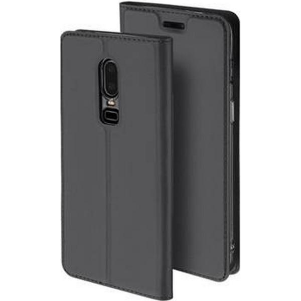 Dux ducis Skin Pro Series Case (OnePlus 6)