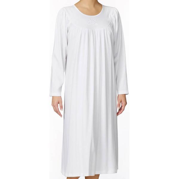 CALIDA Soft Cotton White (33000)