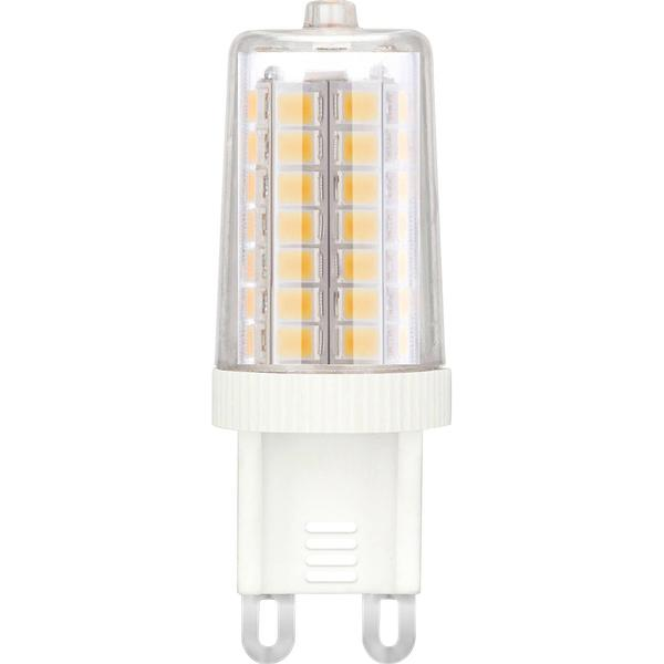 Airam 4711774 LED Lamps 3W G9