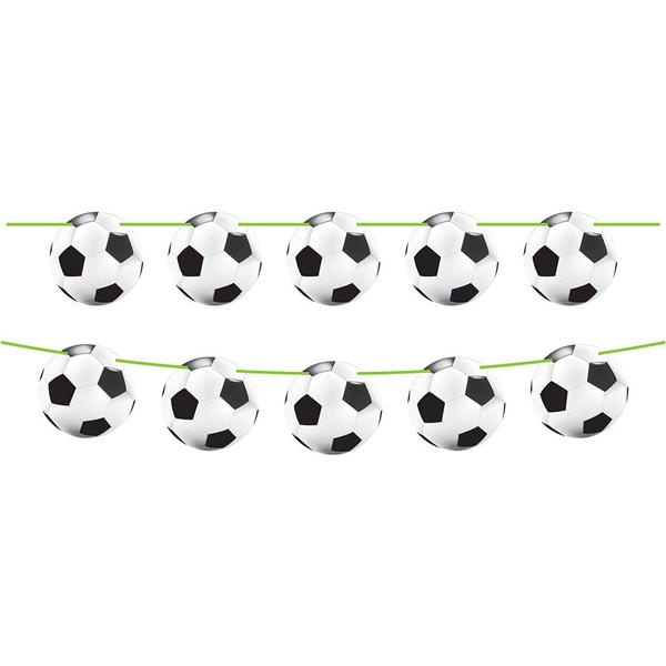 Folat Flag Line Football (26207)