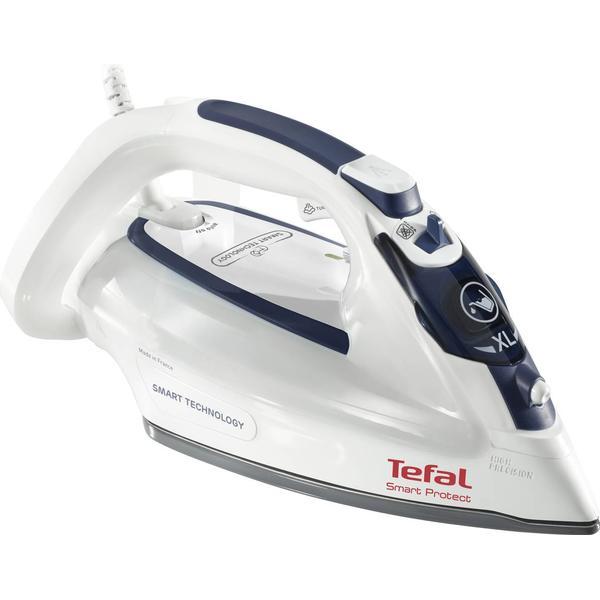 Tefal Smart Protect FV4981E0
