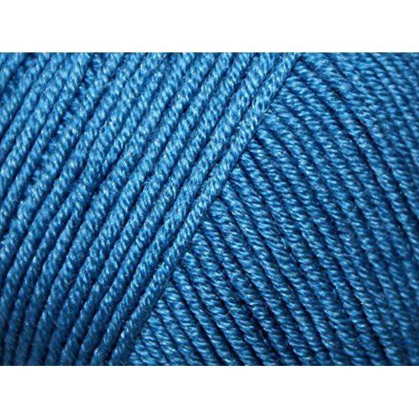 Sublime Baby Cashmere Merino Silk Knitting Yarn DK