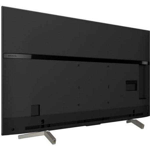 Sony KD-49XF8596
