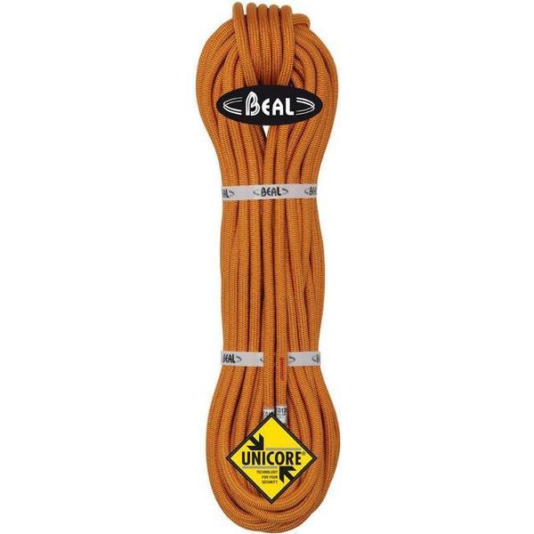 Beal Wall Master 10.5mm 40m