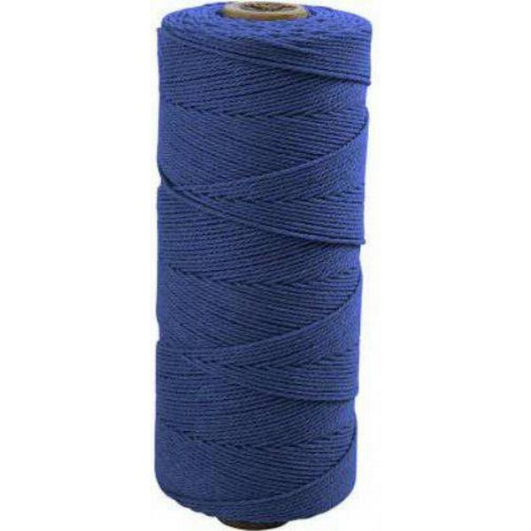 Cotton Twine 315m