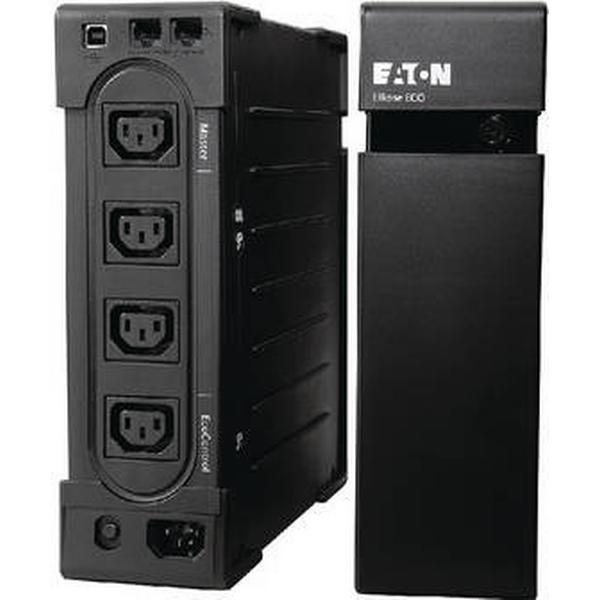 Eaton EL1600USBIEC