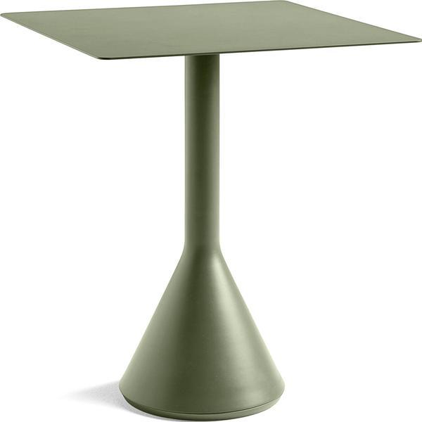 Hay Palissade Cone 65x65cm Cafébord