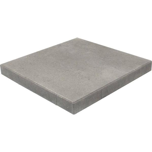IBF Modul 30 4673240 150x60x150mm
