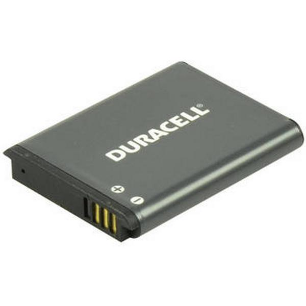 Duracell DR9947
