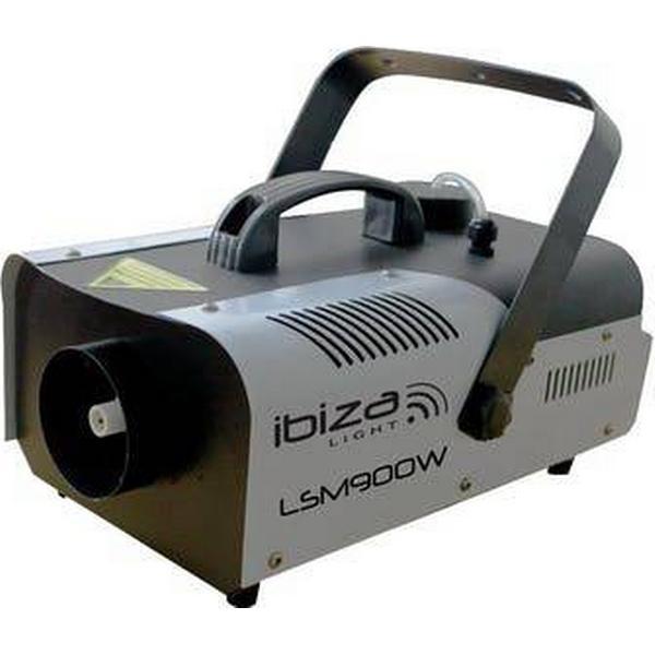 Ibiza LSM900W