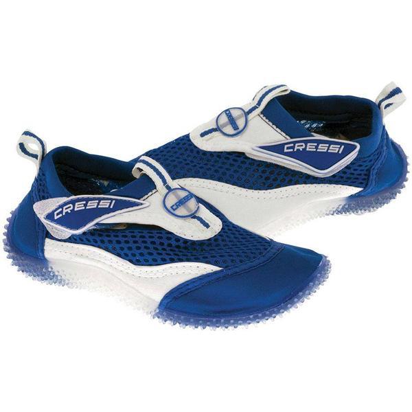 Cressi Coral Jr Shoe