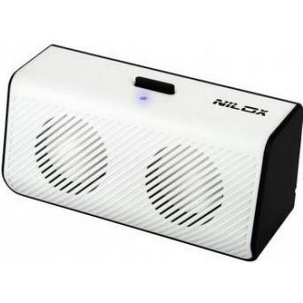 Nilox 10NXPSJ3C3002