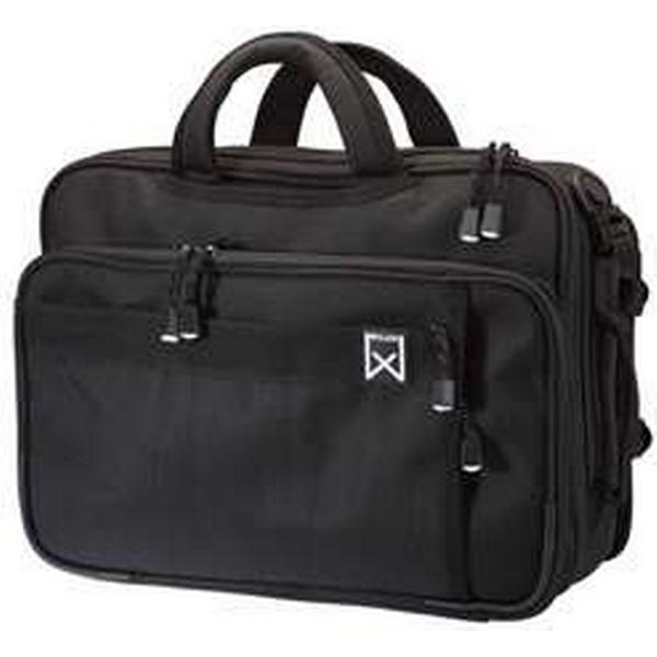Willex Office Bag 15L