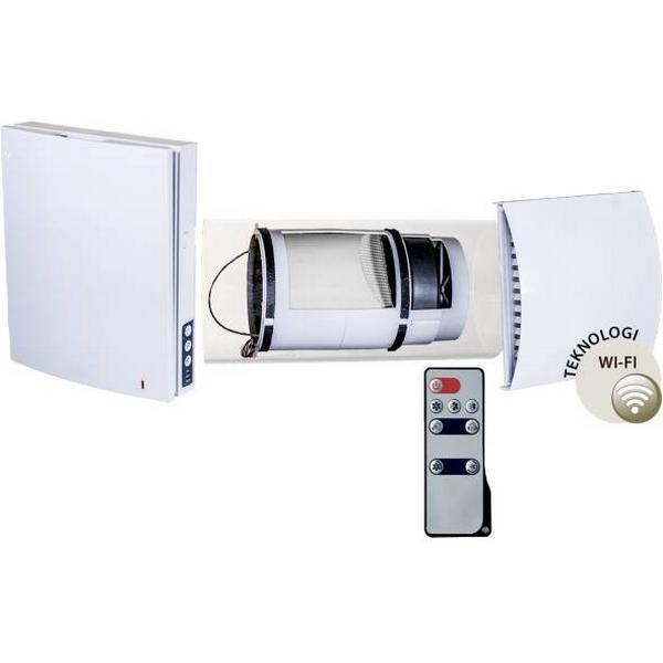 Duka Ventilator One S6W (1981349)