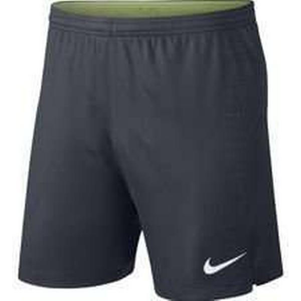 Nike Manchester City Away Shorts 18/19 Sr