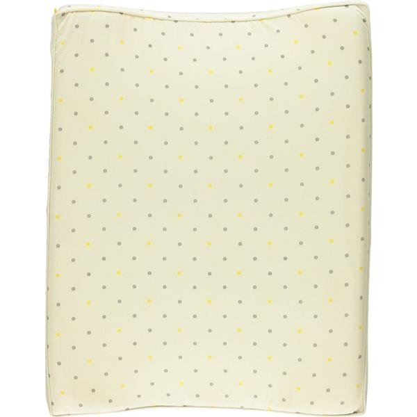 Småfolk Changing Pad with MiniMulti Apples