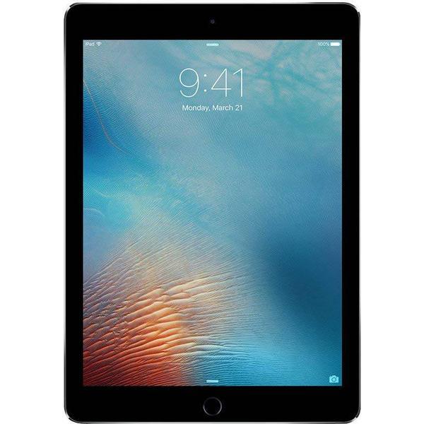 """Apple iPad Pro (2016) 9.7"""" 128GB"""