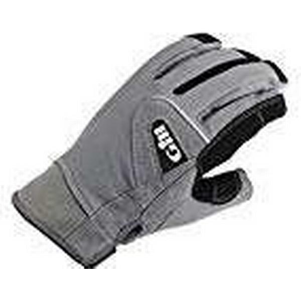 Gill Deckhand Long Finger Glove