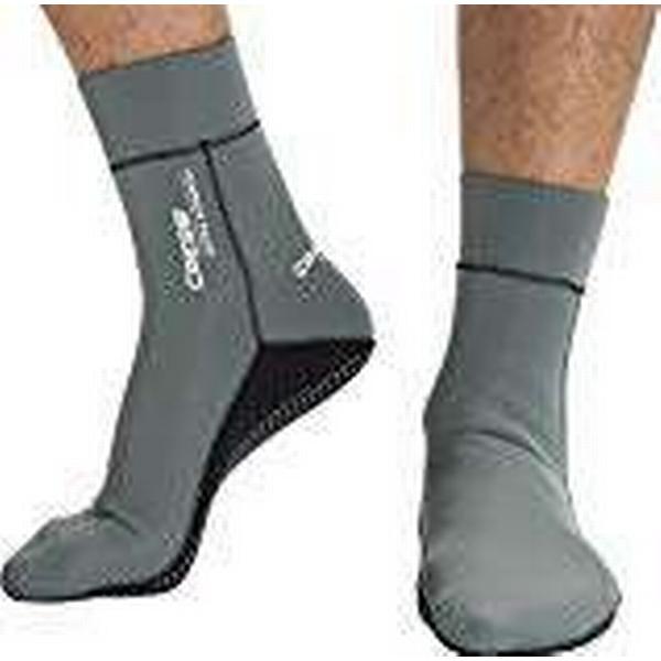 Cressi Ultrastretch Boot