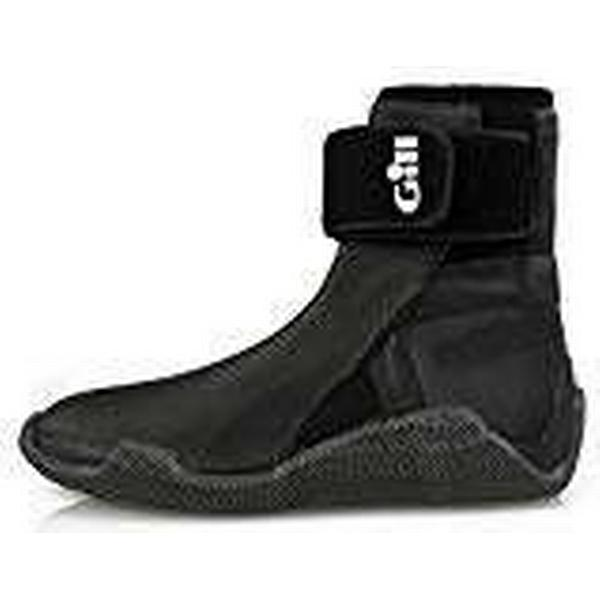 Gill Edge Boot 4mm