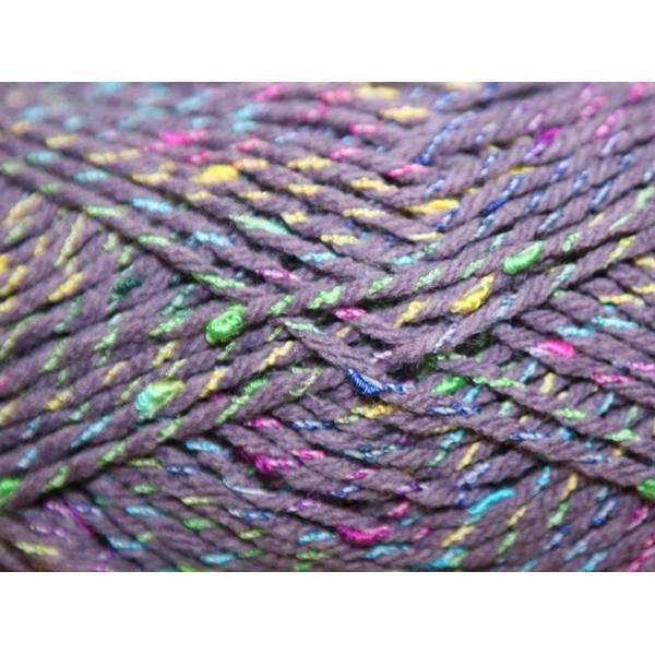SIRDAR Snuggly Tiny Tots Knitting Yarn DK