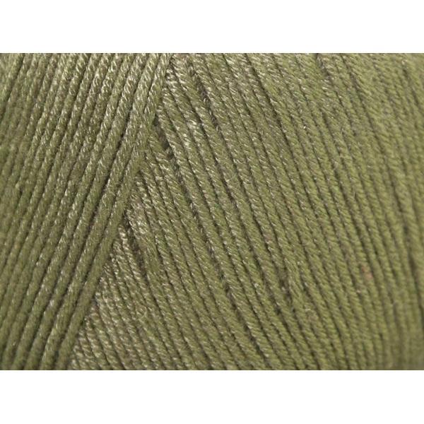 SIRDAR Snuggly Baby Bamboo Knitting Yarn DK