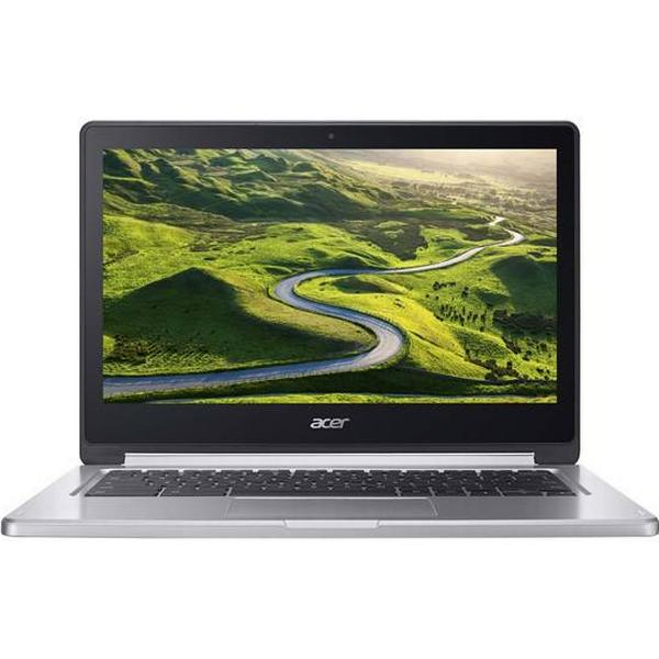"Acer Chromebook CB5 (NX.GL4ED.002) 13.3"""
