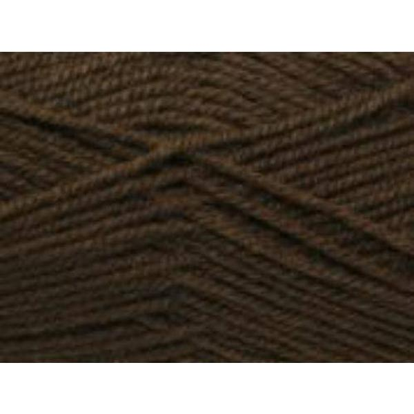SIRDAR Country Style Knitting Yarn 4 Ply 226m