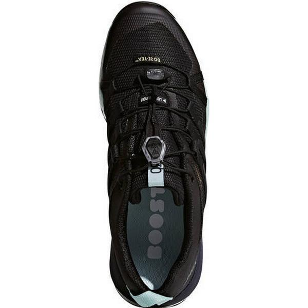 Adidas Terrex Skychaser GTX (CQ1744)