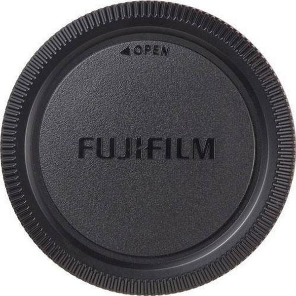 Fujifilm BCP-001