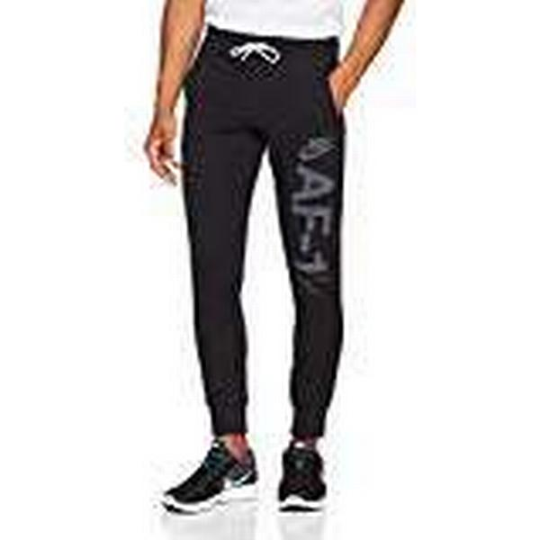 Nike Men's, Jogger, Men's, Jogger, Jogger, Jogger, Black Anthracite, Large 615642