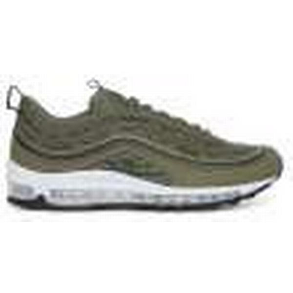 Nike Air Sneakers Max 97 Tiger Camo Sneakers Air 0058d2