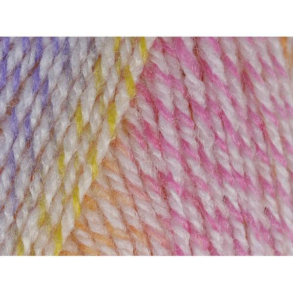 King Cole Melody Knitting Yarn DK
