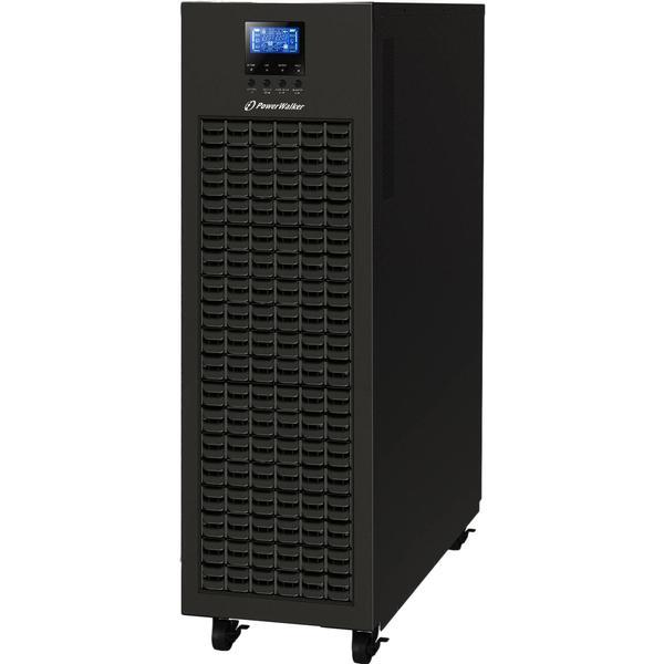 BlueWalker PowerWalker VFI 10000 CP 3/3 BI