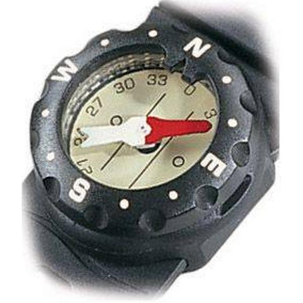 Scubapro C1 Compass