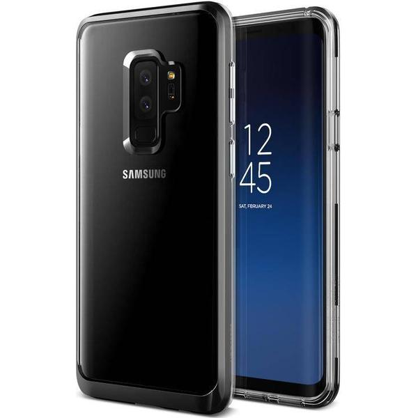 Verus Crystal Bumper Series Case (Galaxy S9 Plus)