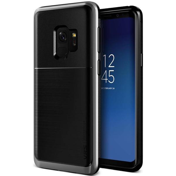 Verus High Pro Shield Series Case (Galaxy S9)