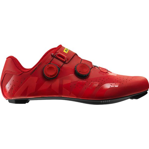 Wiggle Online Cycle Shop Cycling Mavic Cosmic Pro Road Shoe Cycling Shop Shoes f697f4