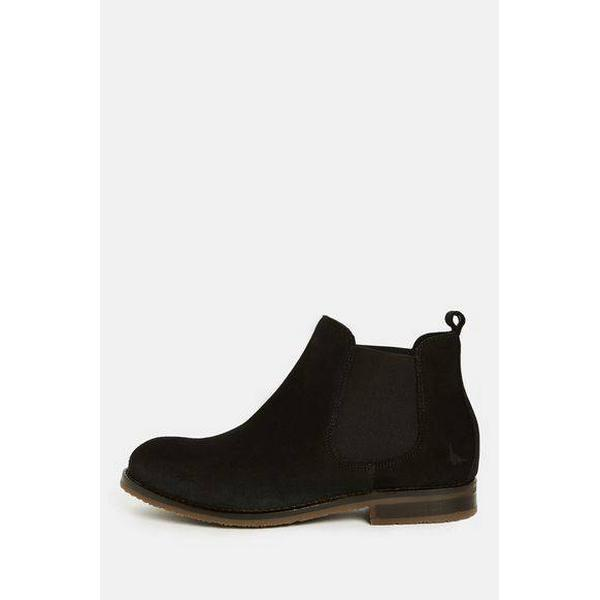 Jack Wills SHARNBROOK SUEDE CHELSEA BOOT BOOT CHELSEA f7828f