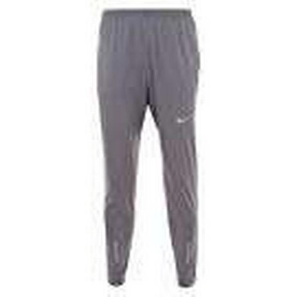 Nike M Pant Essntl, No XL Gender Trousers, 856898-036, Gunsmoke, XL No 42e9c8