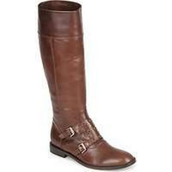 Spartoo.co.uk Etro QUERO QUERO Etro women's High Boots in Brown 7bf396
