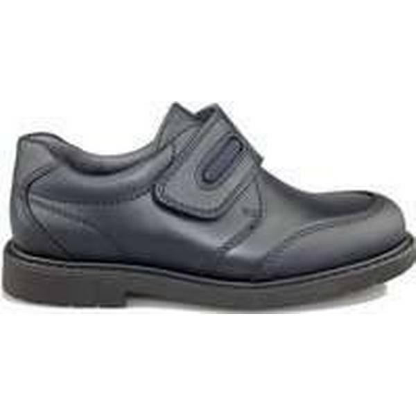 f3c56b2e3827 Spartoo.co.uk Pablosky Pablosky Pablosky collegial alba men s Casual Shoes  in Blue c4b6f9